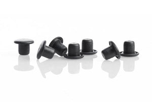 Terrene Stud Plugs
