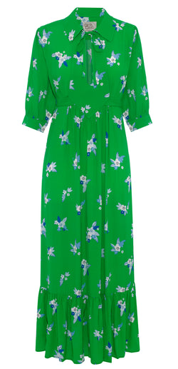 Loopy Lou Dress