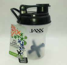 Load image into Gallery viewer, Jaxx Shaker Cup 20 oz