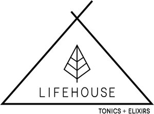 lifehousetonics