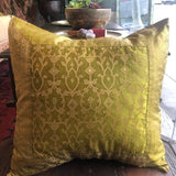 Kela Sari Pillow Cover