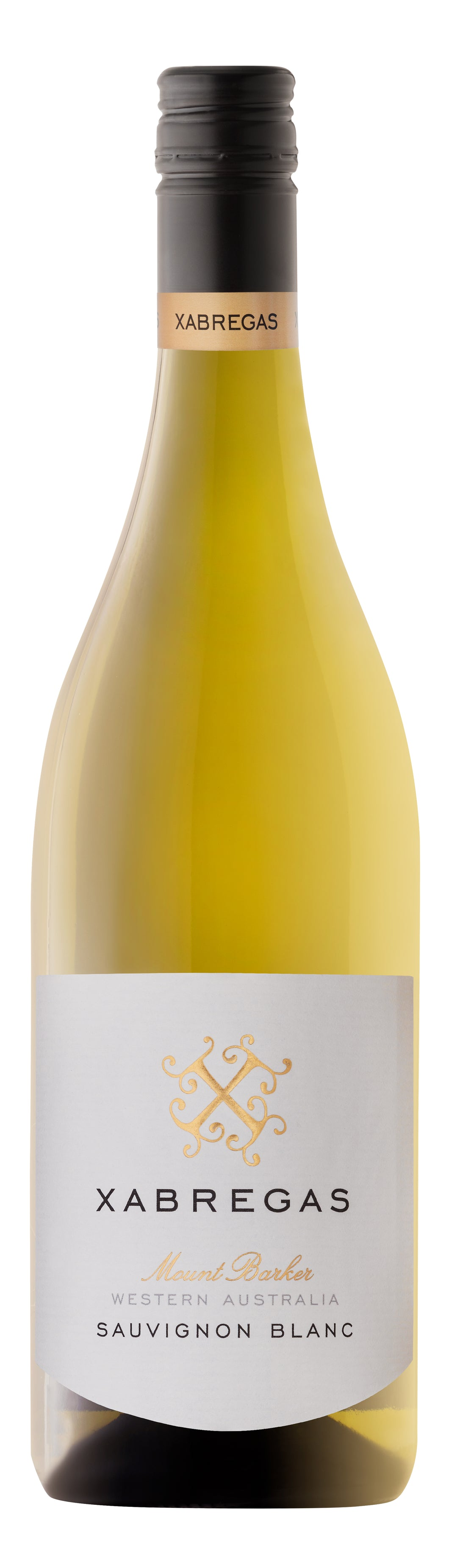 2019 Estate Sauvignon Blanc