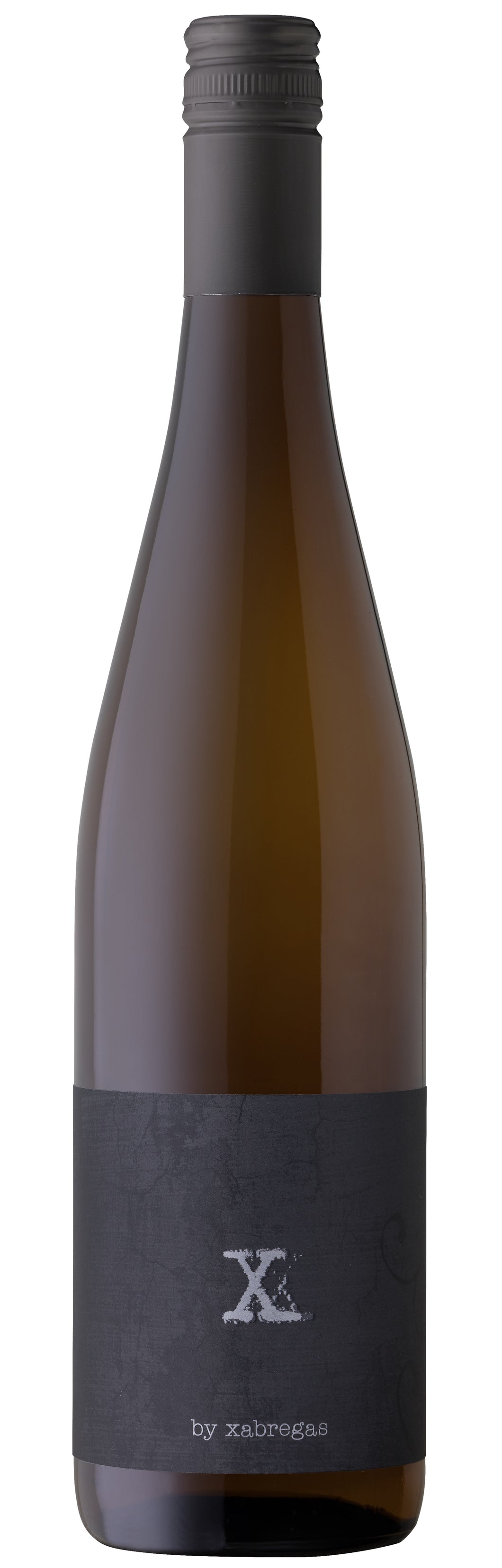 2018 X by Xabregas Figtree Riesling - Xabregas Estate