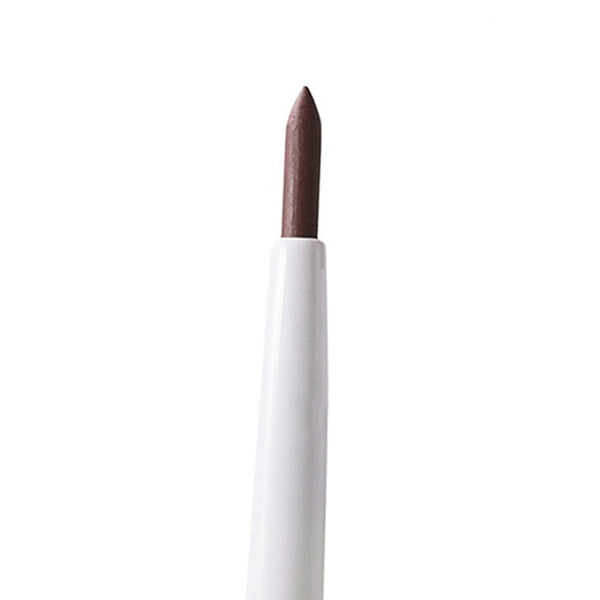 Automatic Rotary Lip Liner Long-lasting Waterproof