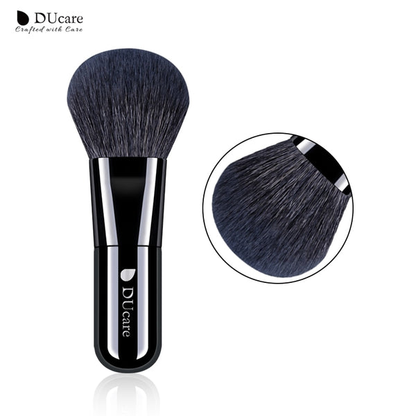 DUcare Powder Brush