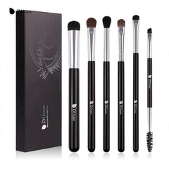 DUcare Eyeshadow Brush 4/5/6/7 PCS