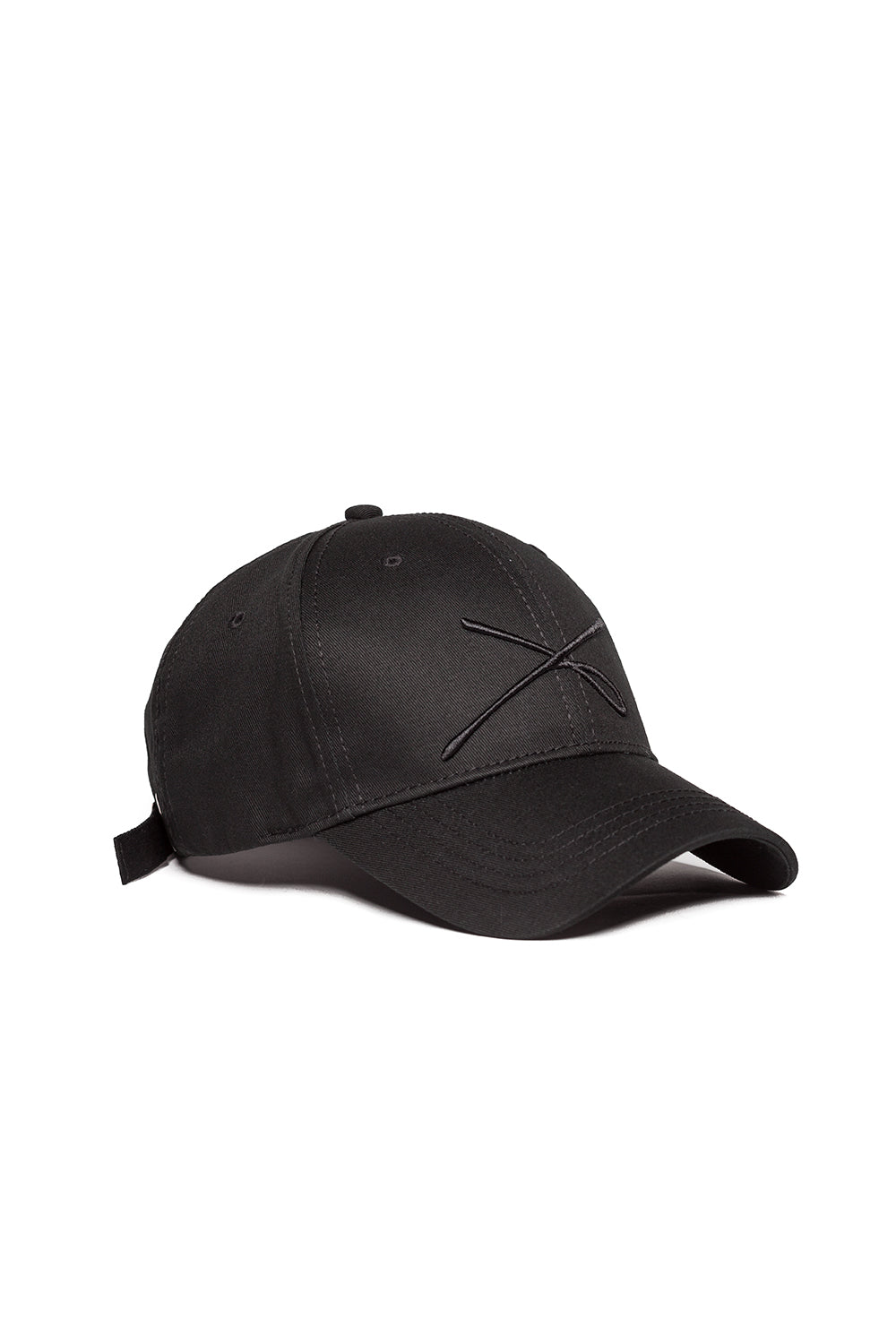 X SHADOW HAT