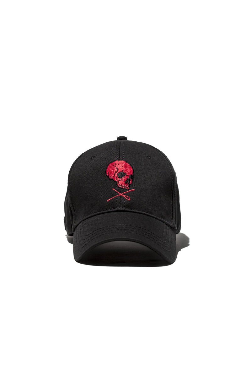 NEW ERA PIRATES