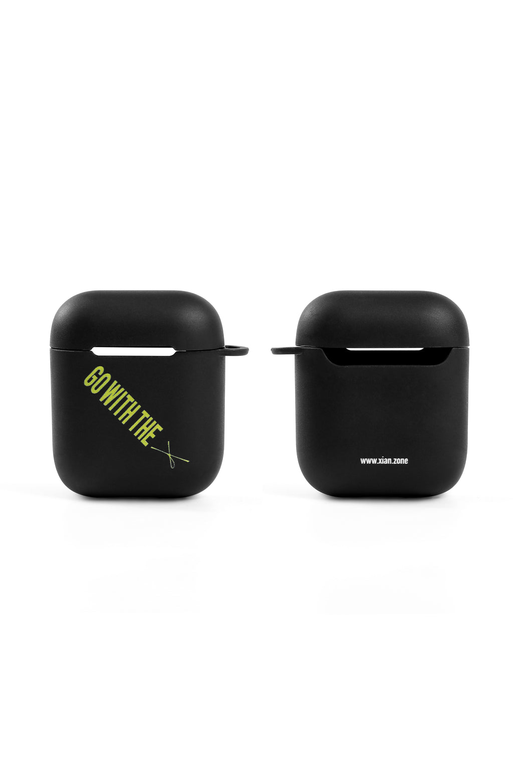 GWTX AirPods Case