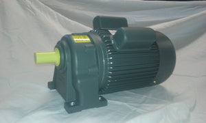 1 HP (750 Watt) Grain Mill Motor Package
