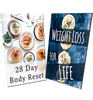 seventh day Adventist diet plan bundle