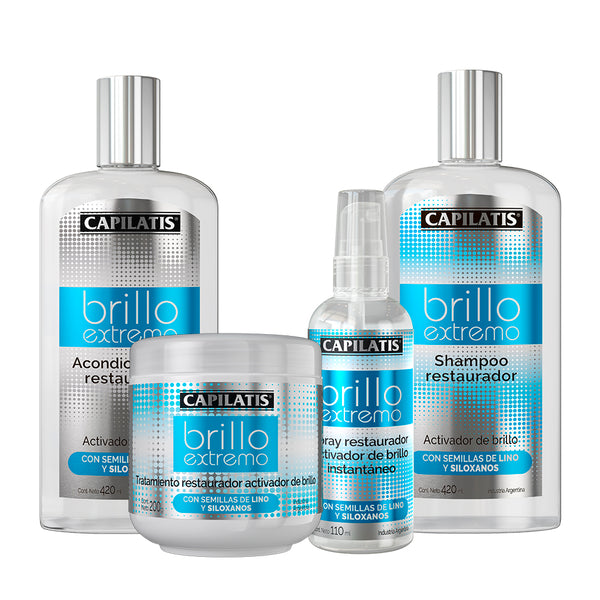 Set Brillo Extremo (3863416897596)