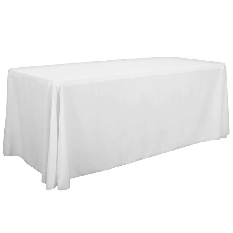 Table Cloth - 6FT (96x132)