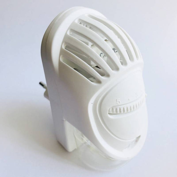 Alien Plug-In Room Diffuser/Air Freshener