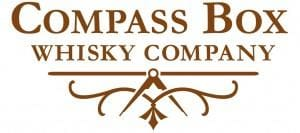 Compass Box Whisky Tasting with John Glaser