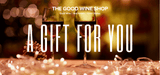 Gift vouchers_o.png