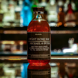 Kwant Home Bar Old Fashioned - The Good Wine Shop