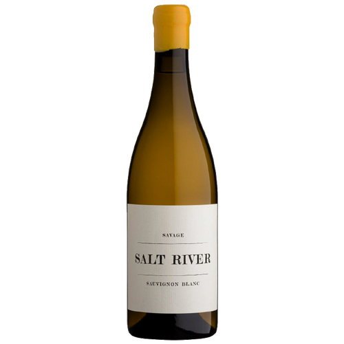 Savage, Salt River Sauvignon Blanc 2020 The Good Wine Shop