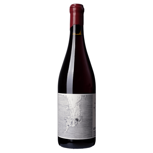 Vina Zorzal, Sea of Dreams Garnacha 2019