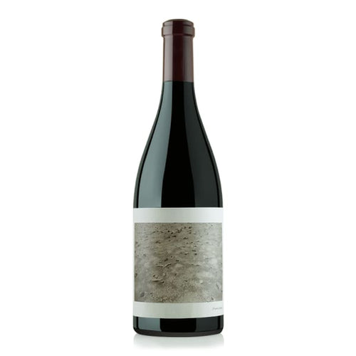 Chanin Wine Company Los Alamos Vineyard Pinot Noir 2017 - Wine