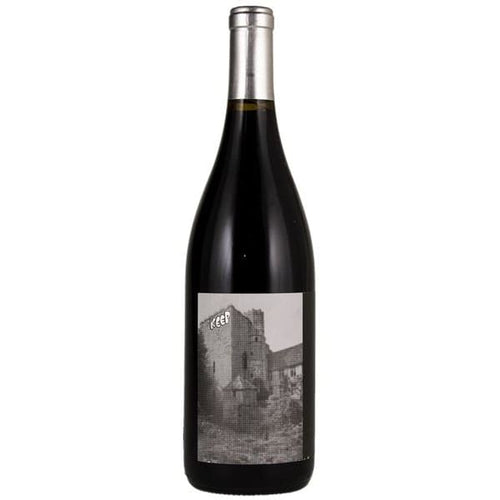 Keep Wines Syrah Carneros 2014 - Wine