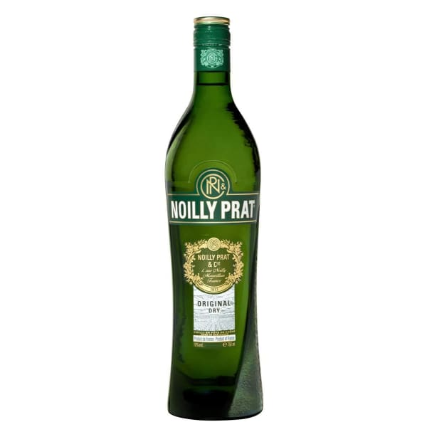 Noilly Prat - Vermouth - Spirits