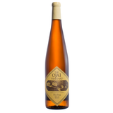 Ojai, Kick On Ranch Riesling Santa Barbara 2015