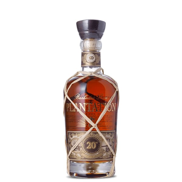 Plantation - XO 20th Anniversary Rum - Spirits