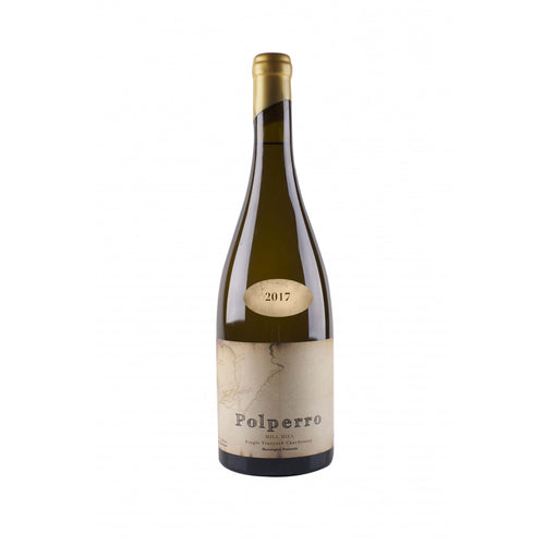 Polperro, Mornington Penisular Chardonnay 2017