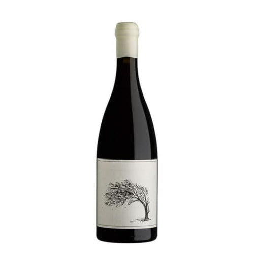 Savage Girl Next Door Syrah 2018 - Wine