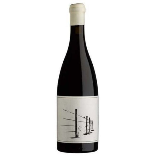 Savage Thief In The Night Piekenierskloof 2018 - Wine