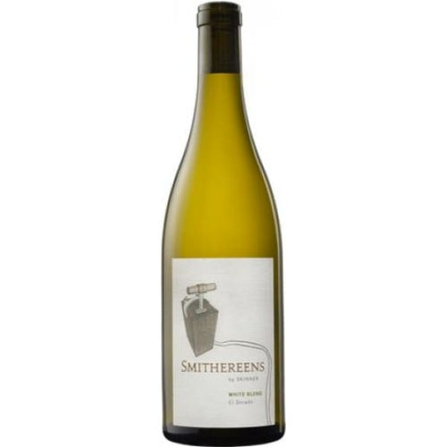 Skinner Vineyards Smithereens White 2017 - Wine