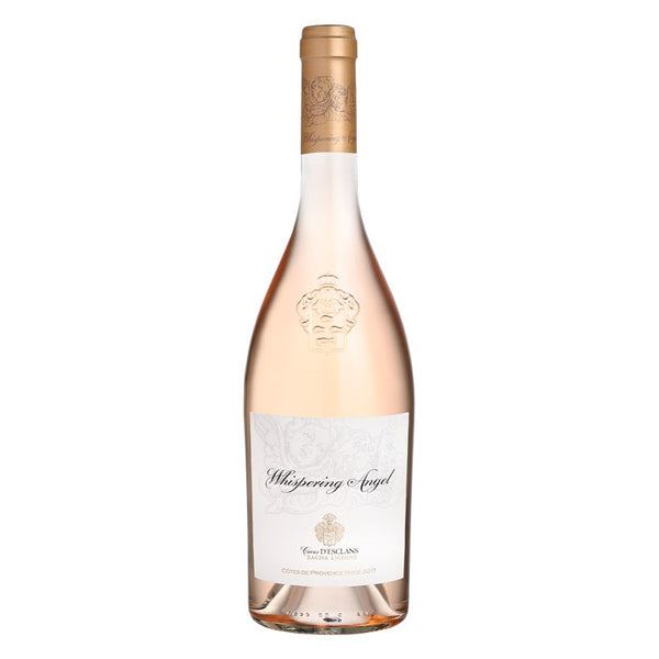 Chateau d'Esclans, Whispering Angel Rose 2019