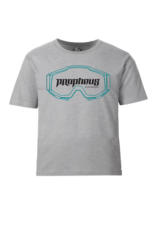 Kids T-Shirt Goggles