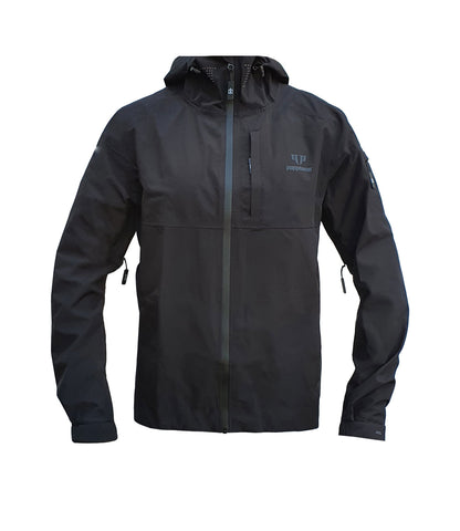 Regenjacke Shred Climax
