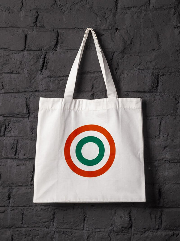Republic Tote Bag
