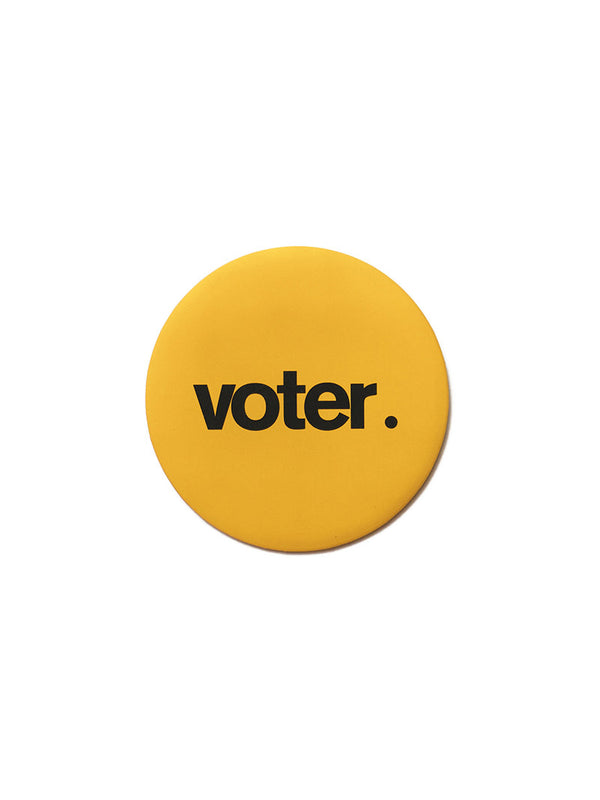 Voter Badge