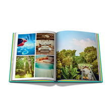 Load image into Gallery viewer, Chic Stays Assouline Travel Book