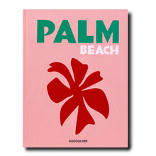 Load image into Gallery viewer, Palm Beach