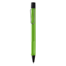 Load image into Gallery viewer, Lamy Ball Point Pen