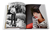 Load image into Gallery viewer, Coco Chanel book