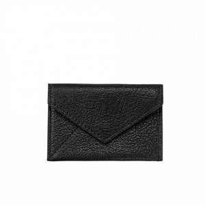 Mini Leather Envelope
