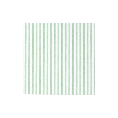 Papersoft Dinner Napkins Green