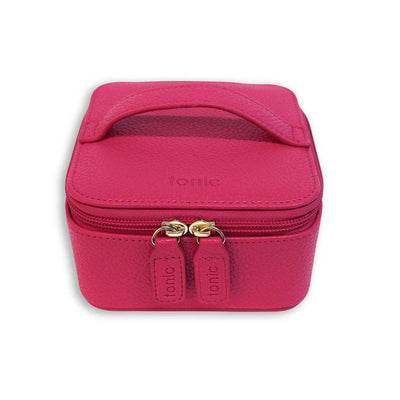 Jewelry Case Lipstick