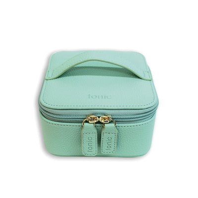 Jewelry Case Mint