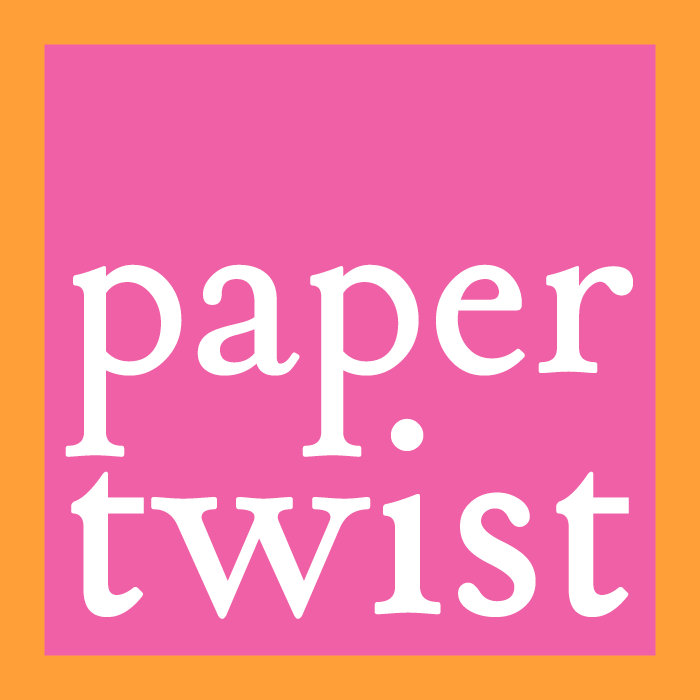Paper Twist Charlotte Stationer Gift Shop Local Small Southern
