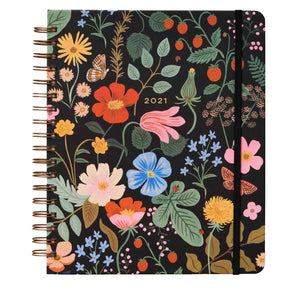 Spiral bound 2021 planner. Shop desk accessories at paper twist in charlotte