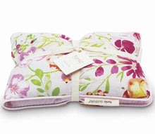 Load image into Gallery viewer, Lavender Heat Pillow Gifts for Her Shop Small Charlotte