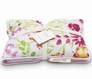 Lavender Heat Pillow Gifts for Her Shop Small Charlotte