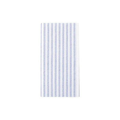Papersoft Guest Towels Blue